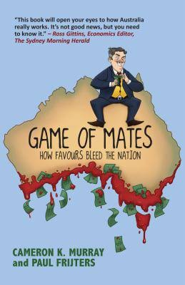 Image result for game of mates