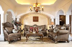 antique living room sets on european antique style living room sofa antique living room furniture sets