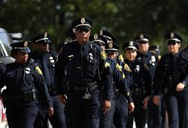 When are police justified in using deadly force? - LA Times