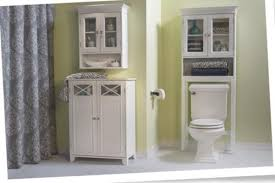bathroom wall cabinet photo of 19 elegant bathroom wall cabinet custom bathroom bathroom wall storage