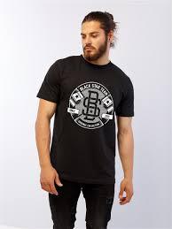 <b>Футболка</b> BS TEAM <b>Black</b> Star Wear 9458544 в интернет ...