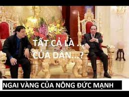 Image  result for hinh con trai nguyen tan dung deo vang