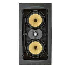 <b>Встраиваемая акустика SpeakerCraft</b> Profile <b>Aim</b> LCR5 Five ...