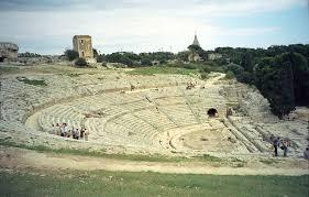 Sito Archeologico Di Filippi