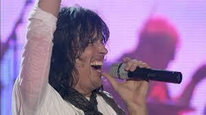 <b>FOREIGNER</b>:I Want to Know What Love Is 2011 <b>Live</b> in Chicago ...