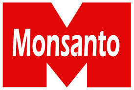 Image result for Monsanto LOGO