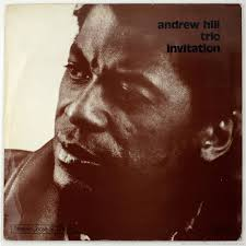 Andrew-Hill-Invitation-1974-frontcover-1800-LJC. Selection: Morning Flower (320 kbps MP3) - andrew-hill-invitation-1974-frontcover-1800-ljc1