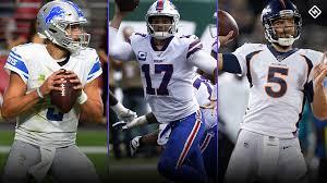 Expert Week 2 NFL Picks: Tips, Advice for Confidence, Pick 'em ...