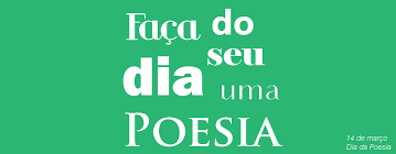 Image result for poesia