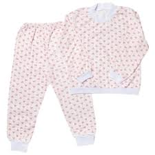 Домашняя одежда для малышей Клякса — купить на Яндекс ...
