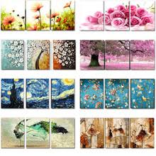 Buy <b>diy triptych</b> and get free shipping on AliExpress.com