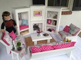 living room design ideas pinterest american girl doll room set regarding american girl doll bedroom ideas american girl furniture ideas