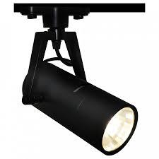 Точечный <b>светильник Arte Lamp A6210PL-1BK</b> (Италия) за 3 710 ...