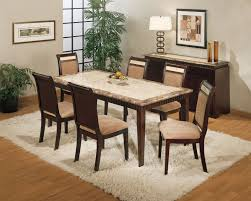 seat dining room table chairs decor  dining room kitchen table chair sets awesome dining room table with b