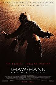 1000 ideas about the shawshank redemption we sat and drank the sun on our shoulders and felt like men
