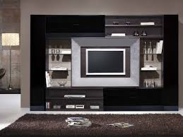wall unit bedroom furniture see all photos to wall unit bedroom furniture bedroom wall unit furniture