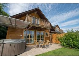 Loch <b>Lomond</b> Waterfront Lodges | Holiday Cottage Stirlingshire ...