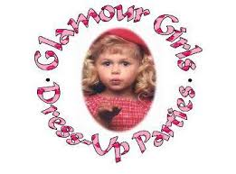 Glamour <b>Girls Dress</b>-Up & <b>Princess Parties</b> - 329 Photos - 32 ...