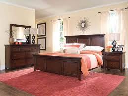 wood bedroom furniture sets unique natural interior