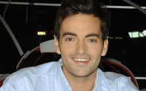 Nacido en Alicante hace 27 años y presentador de la sección de Deportes en los informativos de Cuatro Televisión, Ricardo Reyes vivirá mañana como un ... - 2012-05-05_IMG_2012-04-28_01.26.53__SAL078DE002_195844.jpg