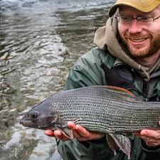 Grayling <b>Fishing</b>: Ultimate tactics, tackle & insider tips