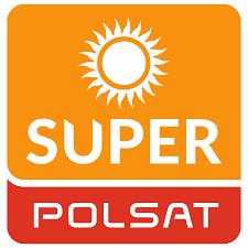Super Polsat