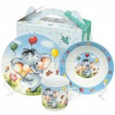 <b>Посуда детская</b> купить недорого в Москве - интернет-магазин ...