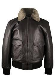 <b>Куртка Zerimar</b> арт 10010742_MARRON/G18101037408 купить в ...