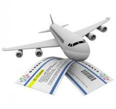 Hasil gambar untuk tiket pesawat