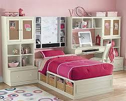 tweens bedroom furniture 9jxts5vh bedroom furniture for tweens