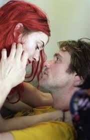 Image result for eternal sunshine of the spotless mind characters