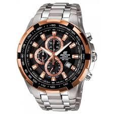 Купить <b>Часы Casio EF</b>-<b>539D</b>-<b>1A5</b> выгодно в Минске | watchshop.BY