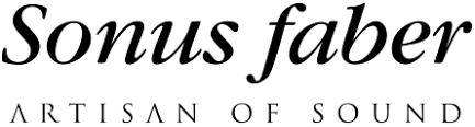 <b>Sonus Faber</b>: о бренде, каталог, новинки, купить