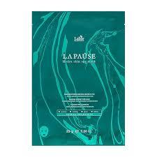 <b>Тканевая маска</b> для лица Lador с <b>морским</b> коллагеном и ...