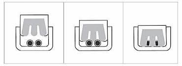 <b>Скотчлок</b>: что это такое и как пользоваться <b>соединителем</b>