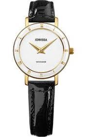 Купить женские <b>часы Jowissa</b> – каталог 2019 с ценами в 2 ...