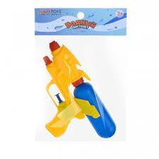 Игрушки для девочек купить по выгодным ценам в интернет ...