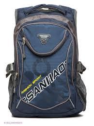 <b>Рюкзак</b> Savio 1048119 в интернет-магазине Wildberries.ru
