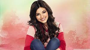 List Of Female Singers New Generation Female Singers Pictures Collection Free Download