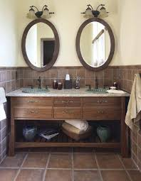 ideas custom bathroom vanity tops inspiring: lovely idea custom vanities for bathrooms small size tops vanity made portland oregon bathroom in hixson