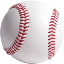 Image result for cold baseball gif