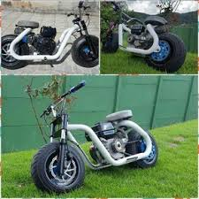 Pin by robert tokyo on <b>motorcycle design</b> | <b>Motor scooters</b>, Mini <b>bike</b> ...