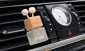 8 лучших ароматизаторов для <b>автомобиля</b> - Рейтинг 2020