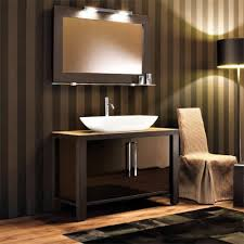 great modern bathroom vanity lighting design modern bathroom vanity inside best bathroom vanity lighting resize the vanity light in bathroom design and bathroom vanity lighting remodel