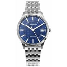 <b>Наручные часы Adriatica</b> — купить на Яндекс.Маркете