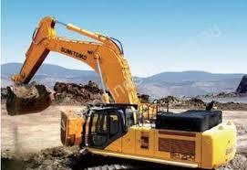 <b>Large Excavators</b> - <b>New</b> or Used <b>Large Excavators</b> for sale - Australia