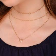 Compare prices on Bead High Neck - shop the best value of Bead ...