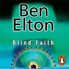 <b>Blind Faith</b> by Ben Elton - Audiobooks on Google Play
