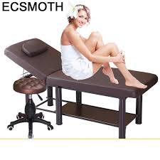 Foldable Dental <b>Tafel</b> Tattoo Table <b>Mueble Cadeira</b> De Massagem ...