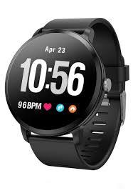 <b>Умные часы ZDK</b> V01 — купить по выгодной цене на Яндекс ...